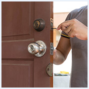 Hyattsville Lock And Locksmith, Hyattsville, MD 301-723-7070