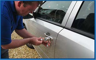 Hyattsville Lock And Locksmith Hyattsville, MD 301-723-7070